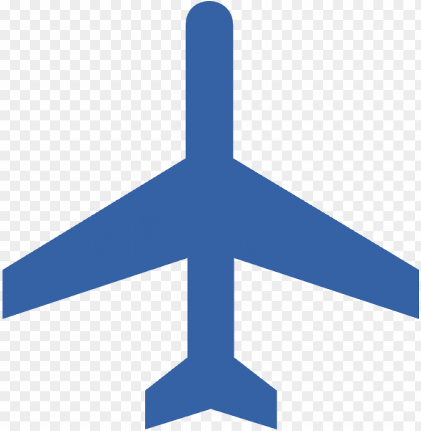 free PNG airplane graphic PNG image with transparent background PNG images transparent