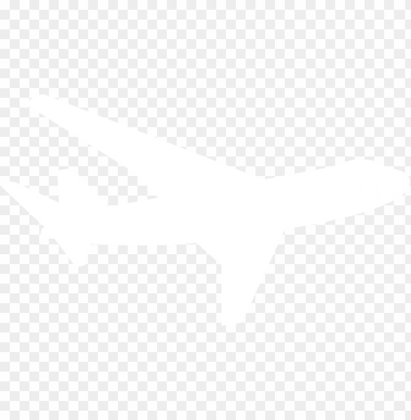 free PNG airplane logo - airplane vector png white PNG image with transparent background PNG images transparent