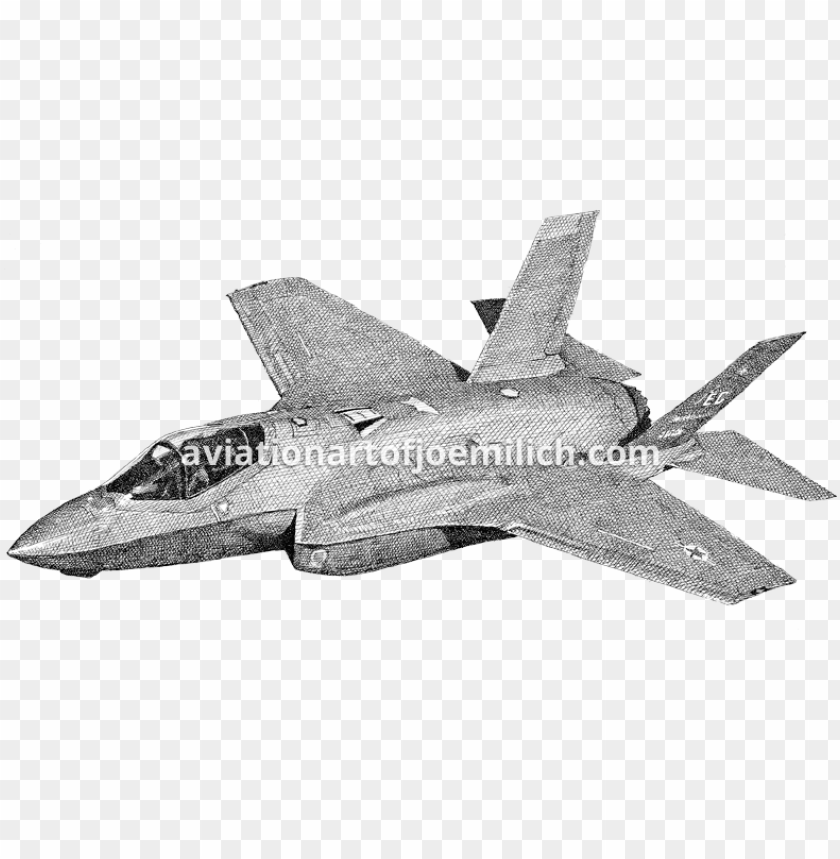free PNG airplane pen and ink drawings PNG image with transparent background PNG images transparent