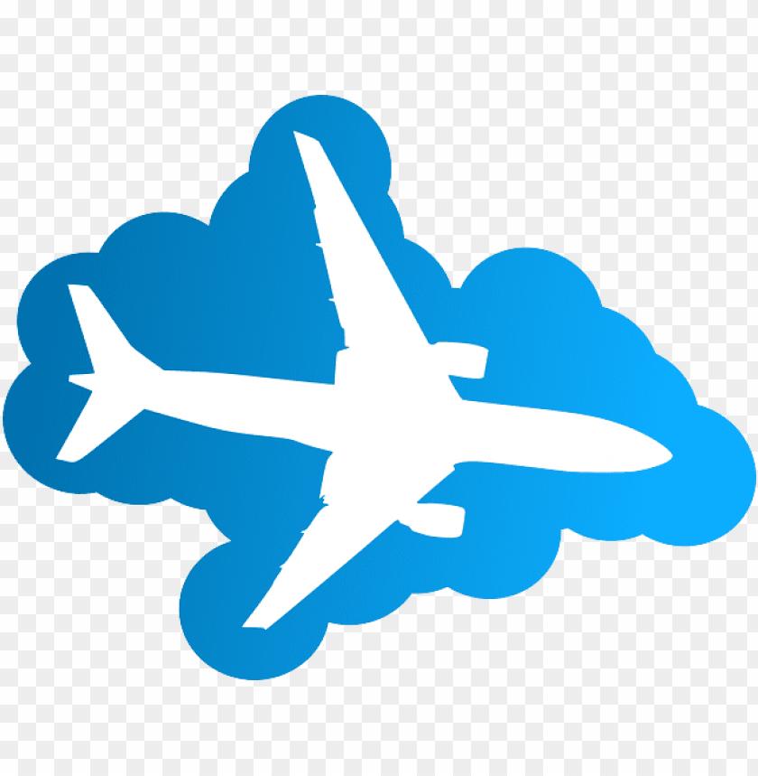 free PNG airplanes symbols transportation PNG image with transparent background PNG images transparent