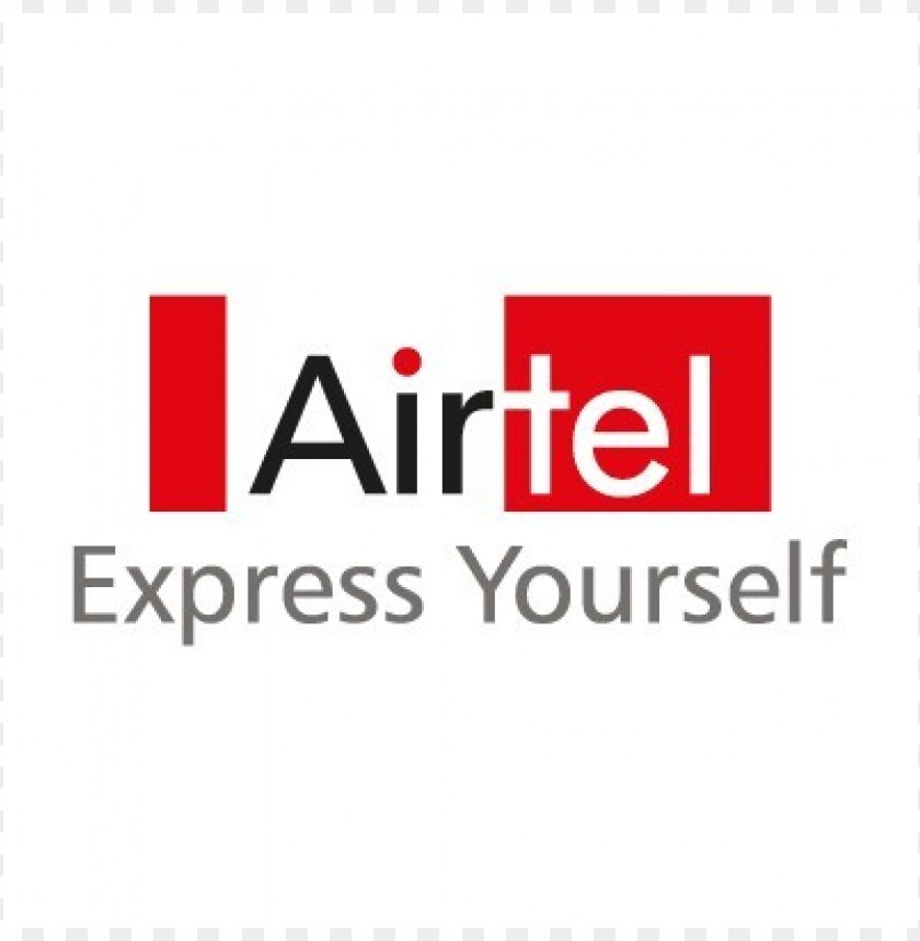 free PNG airtel 2005 vector logo free PNG images transparent