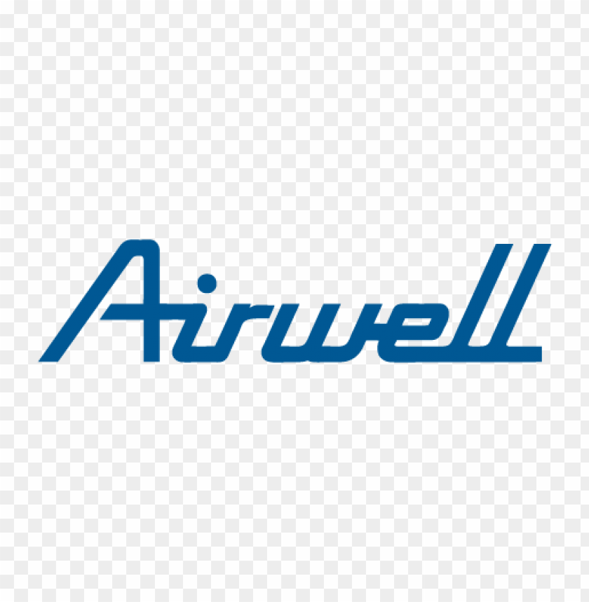 free PNG airwell logo vector PNG images transparent