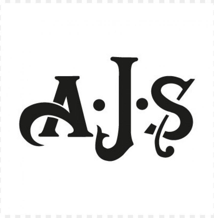 free PNG a.j.s. logo vector PNG images transparent