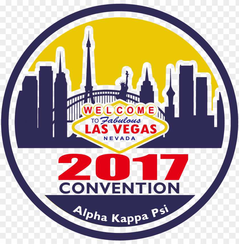 free PNG akpsi-revised - las vegas PNG image with transparent background PNG images transparent