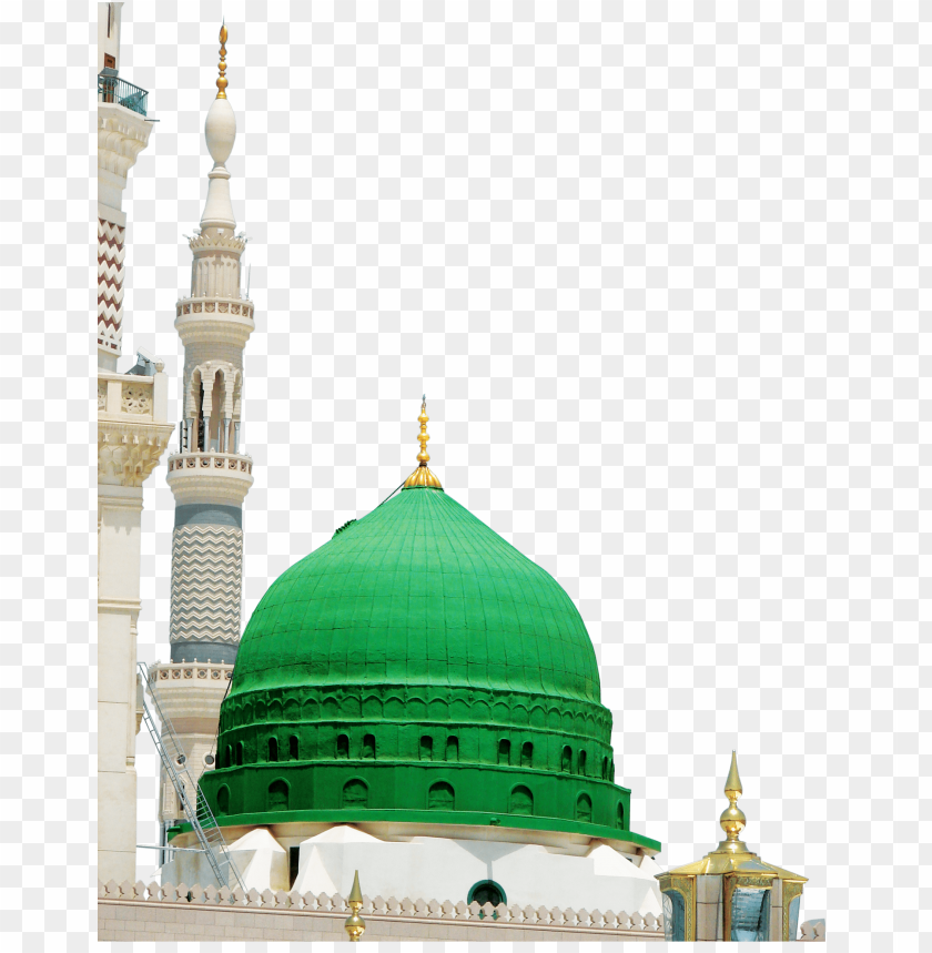 download al masjid an nabawi png images background toppng download al masjid an nabawi png images