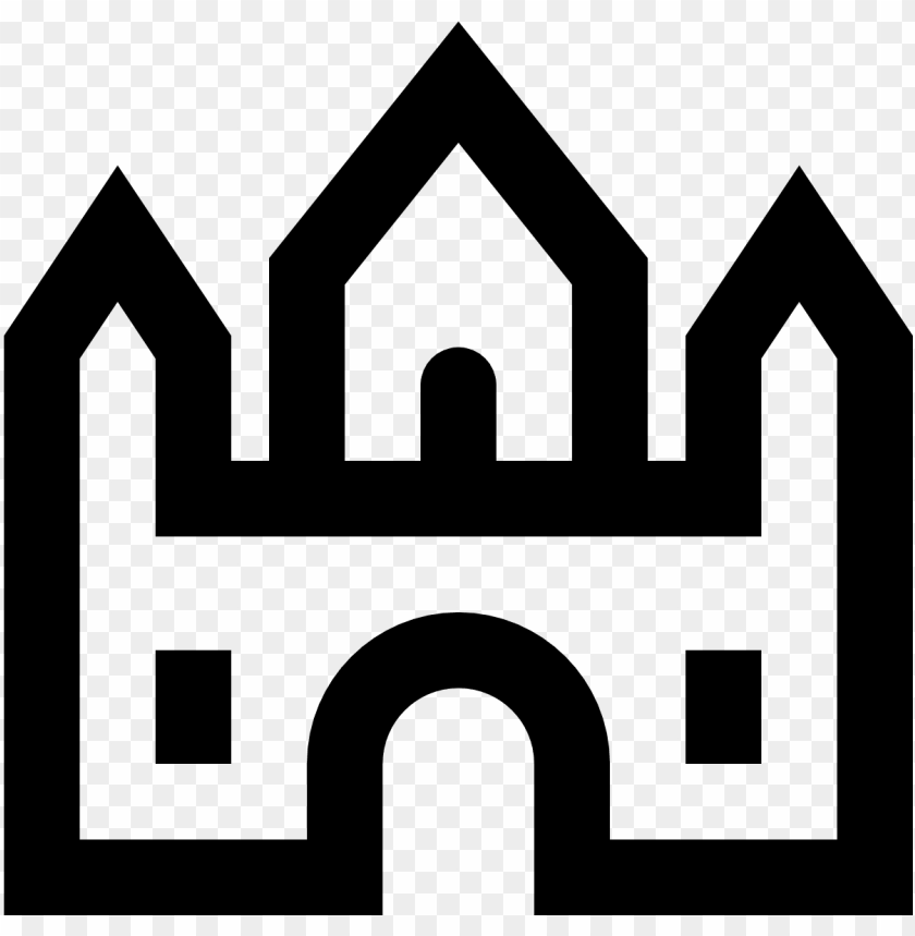 free PNG alace png pic - palace symbol PNG image with transparent background PNG images transparent