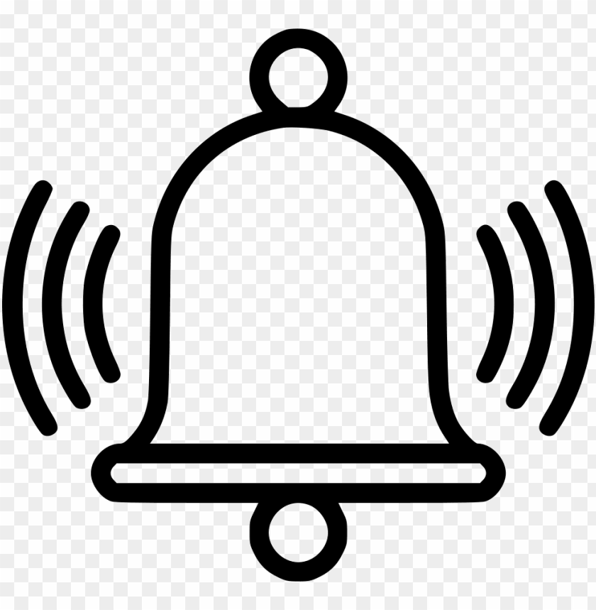 free PNG alarm bell clock ring timer stop watch clock comments - bell icon png download PNG image with transparent background PNG images transparent