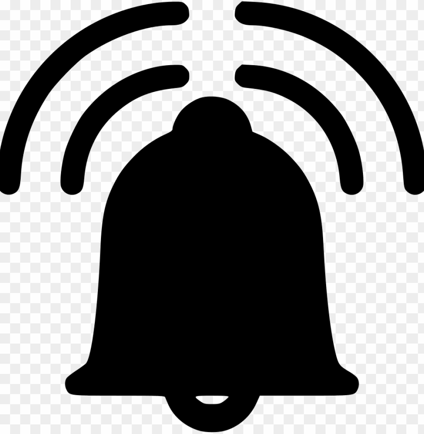 free PNG alarm bell ringing comments - notification bell icon PNG image with transparent background PNG images transparent