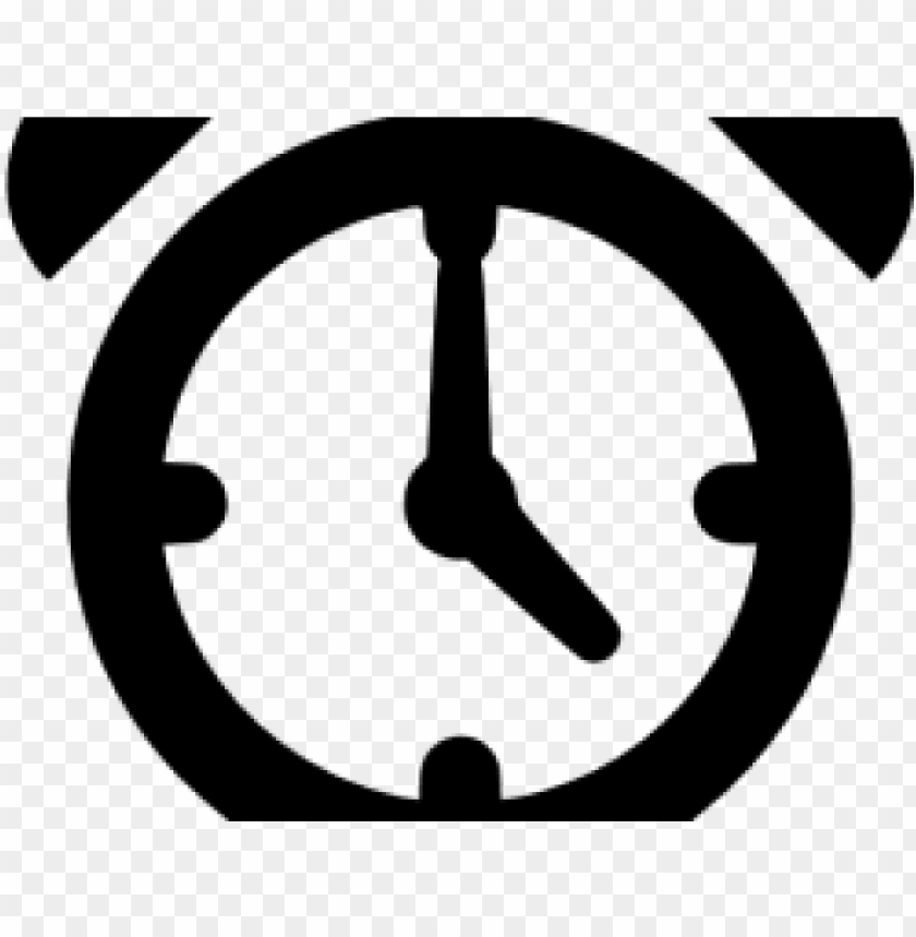 free PNG alarm clipart clock icon - red clock icon PNG image with transparent background PNG images transparent