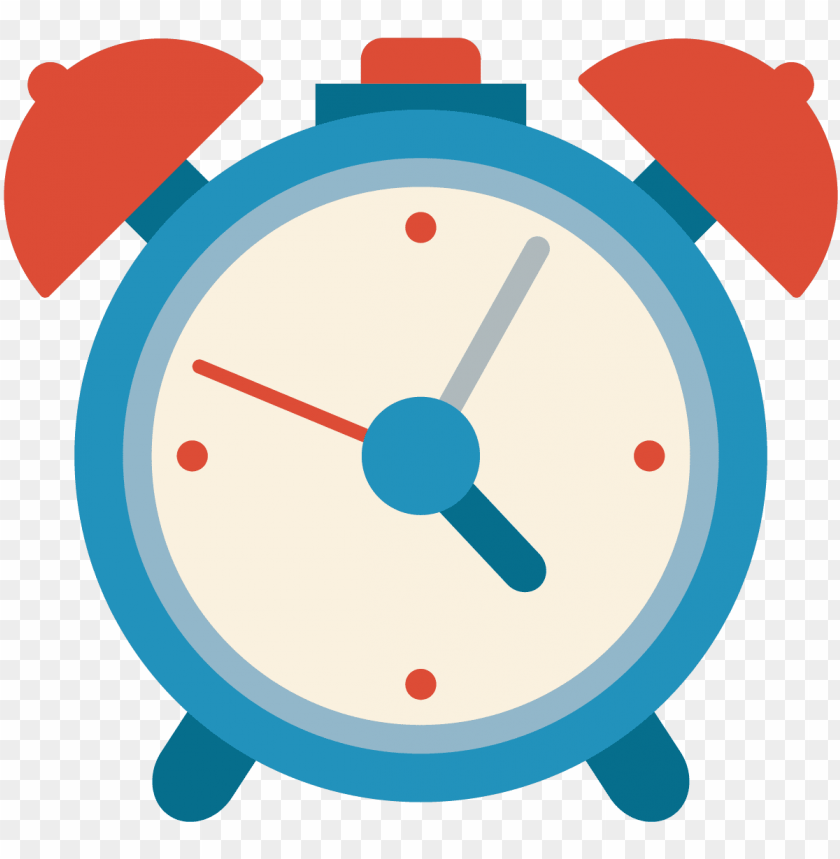 free PNG alarm clock icon - alarm clock icon png - Free PNG Images PNG images transparent