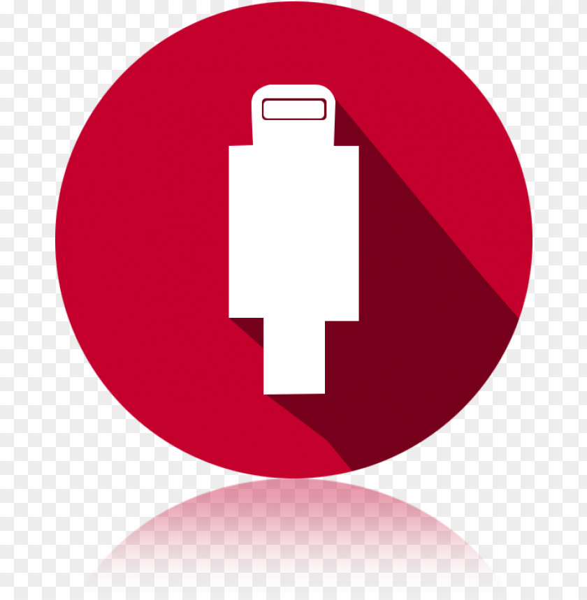 free PNG alaxy note - charge port PNG image with transparent background PNG images transparent