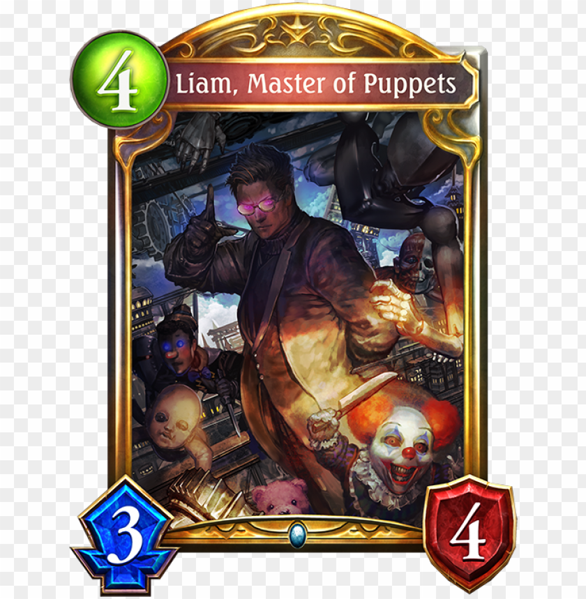 free PNG albert wesker in my shadowverse - luxglaive bayle PNG image with transparent background PNG images transparent