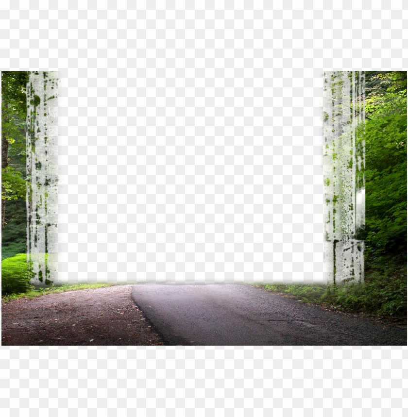free PNG albums frames engagement frames love frames marriags - png for photoshop birthday PNG image with transparent background PNG images transparent