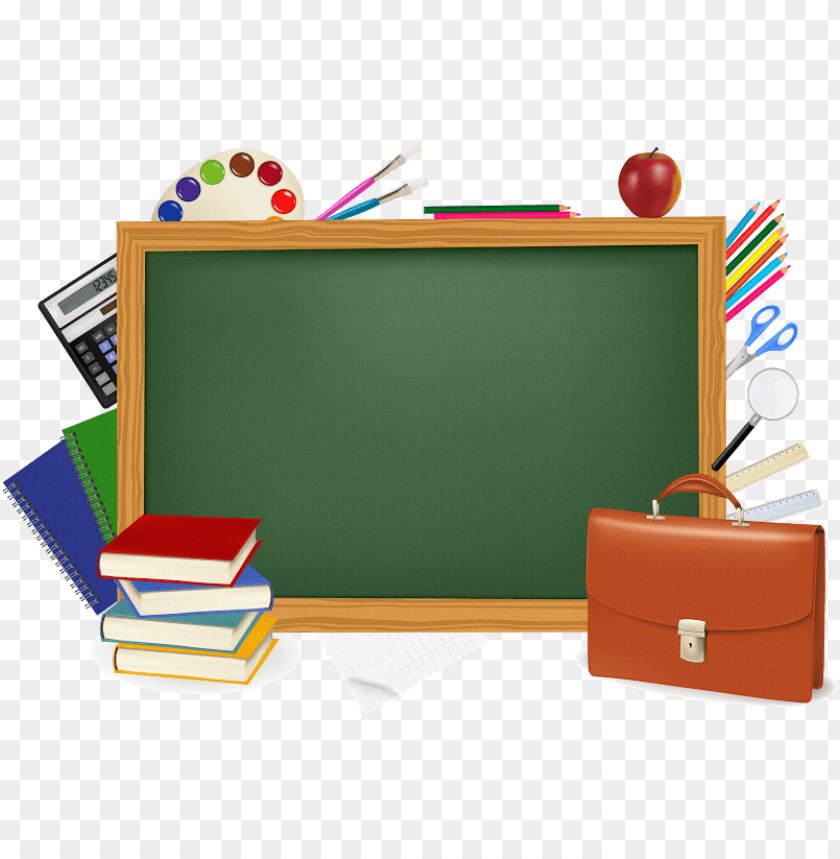 Albuns Da Web Do Picasa School Background Png Image With Transparent Background Toppng