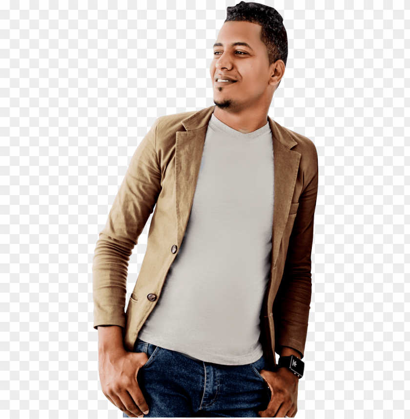 free PNG Álex-espinosa - tu desierto alex espinosa PNG image with transparent background PNG images transparent