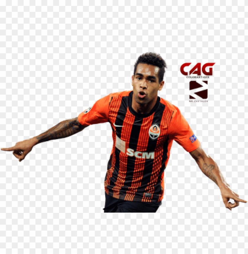free PNG Download alex teixeira png images background PNG images transparent
