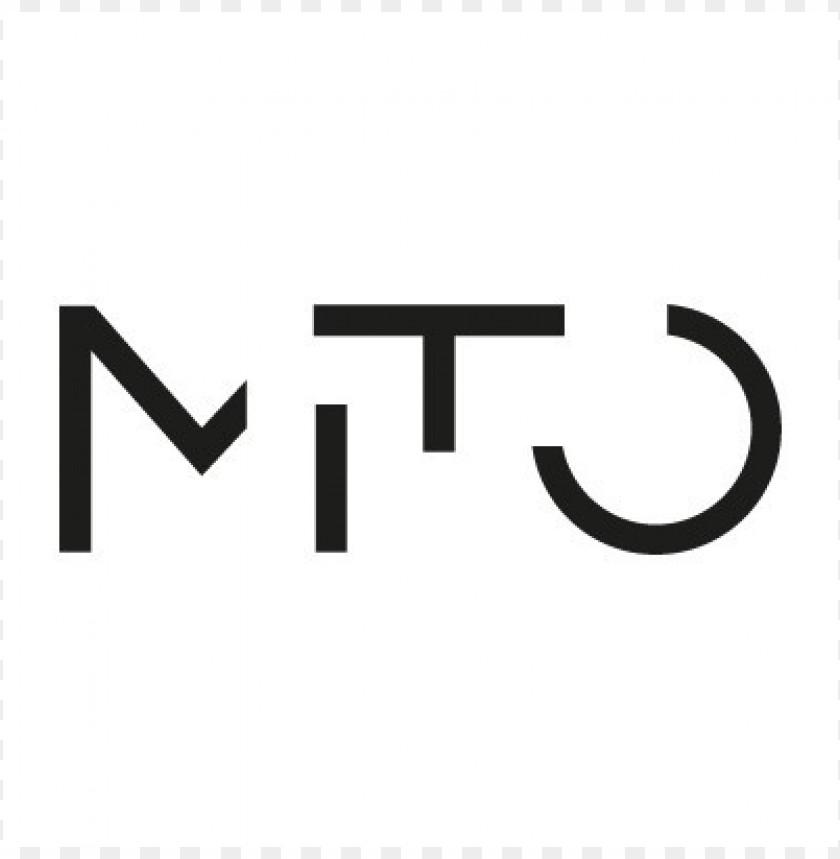 free PNG alfa romeo mito logo vector PNG images transparent