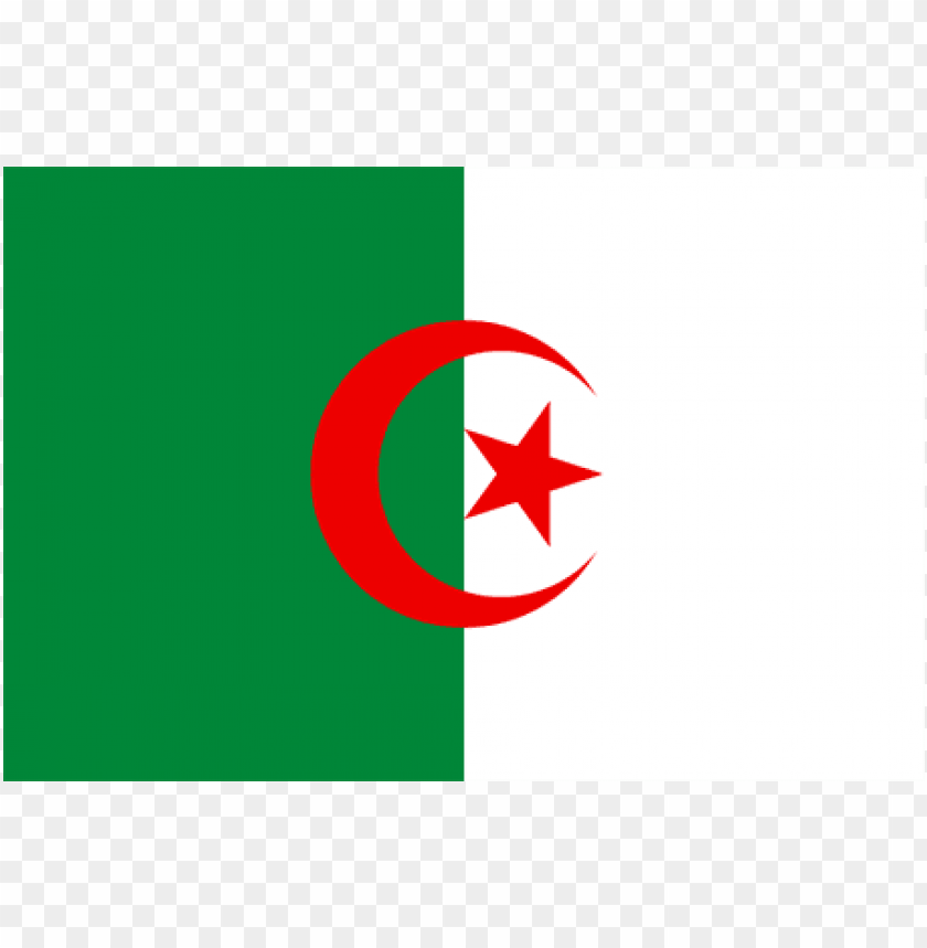 free PNG algeria flag PNG image with transparent background PNG images transparent