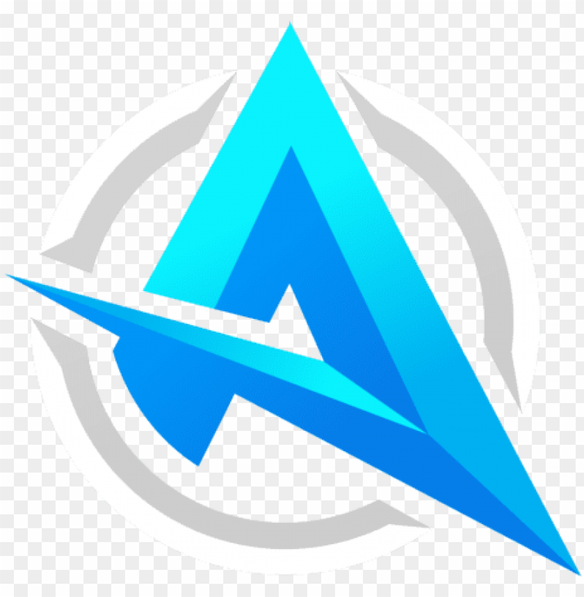 free PNG ali-acraft network - ali a logo png transparent PNG image with transparent background PNG images transparent