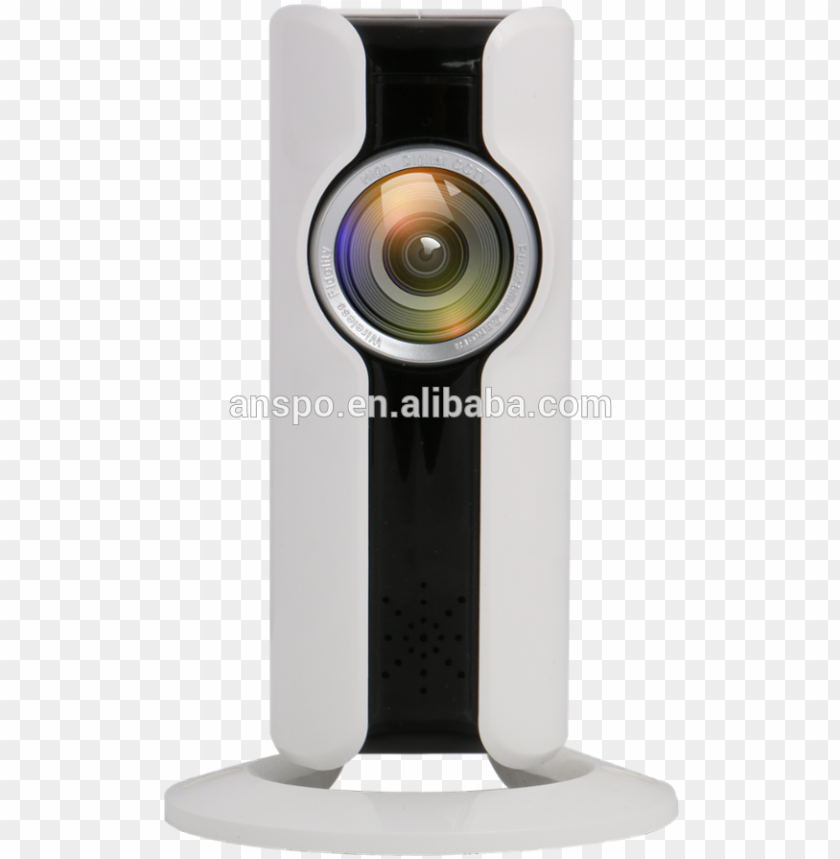 free PNG alibaba china market 960p 180 degree fisheye camera - camera lens PNG image with transparent background PNG images transparent