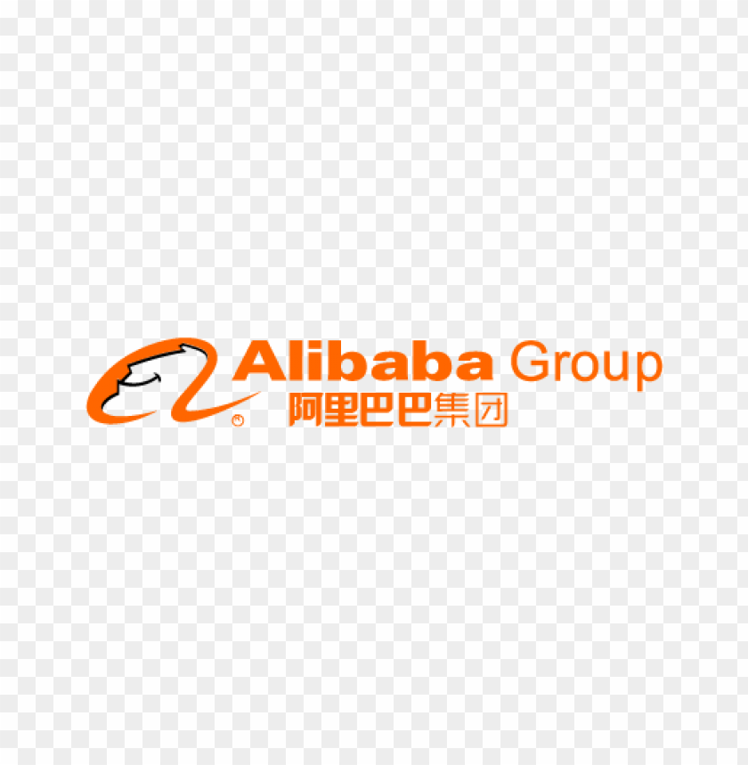 free PNG alibaba group logo vector free download PNG images transparent