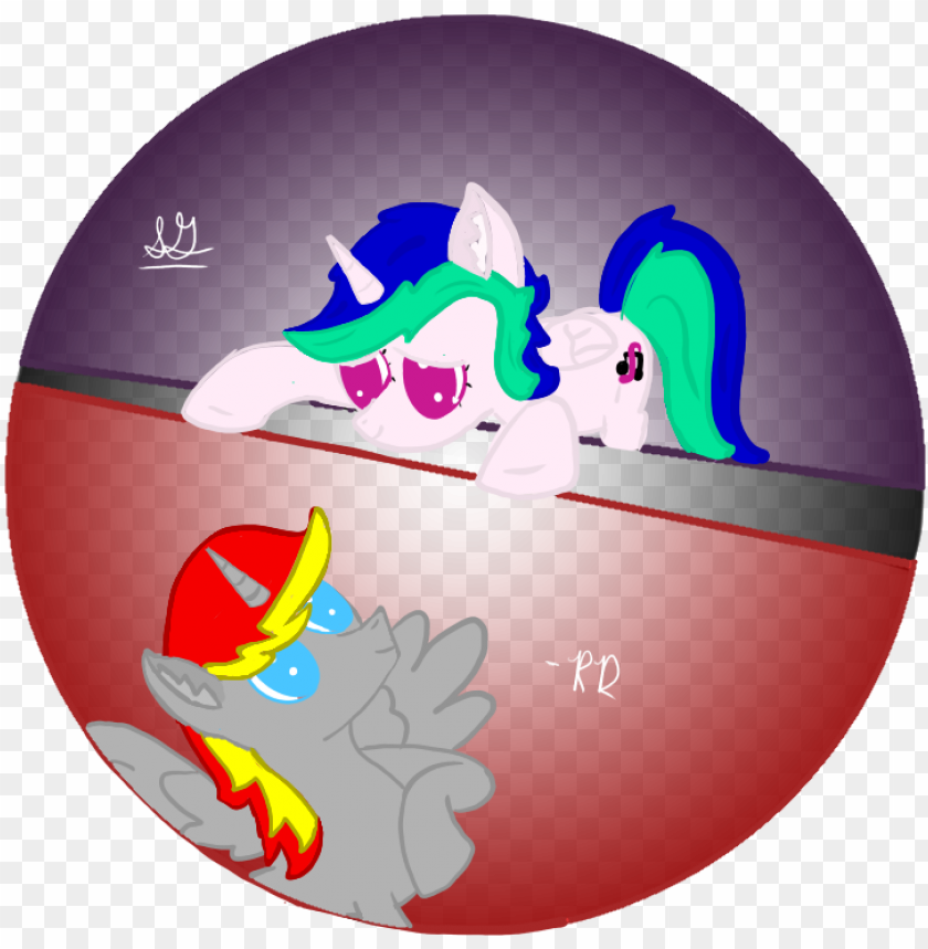 free PNG alicorn, alicorn oc, artist - cartoo PNG image with transparent background PNG images transparent