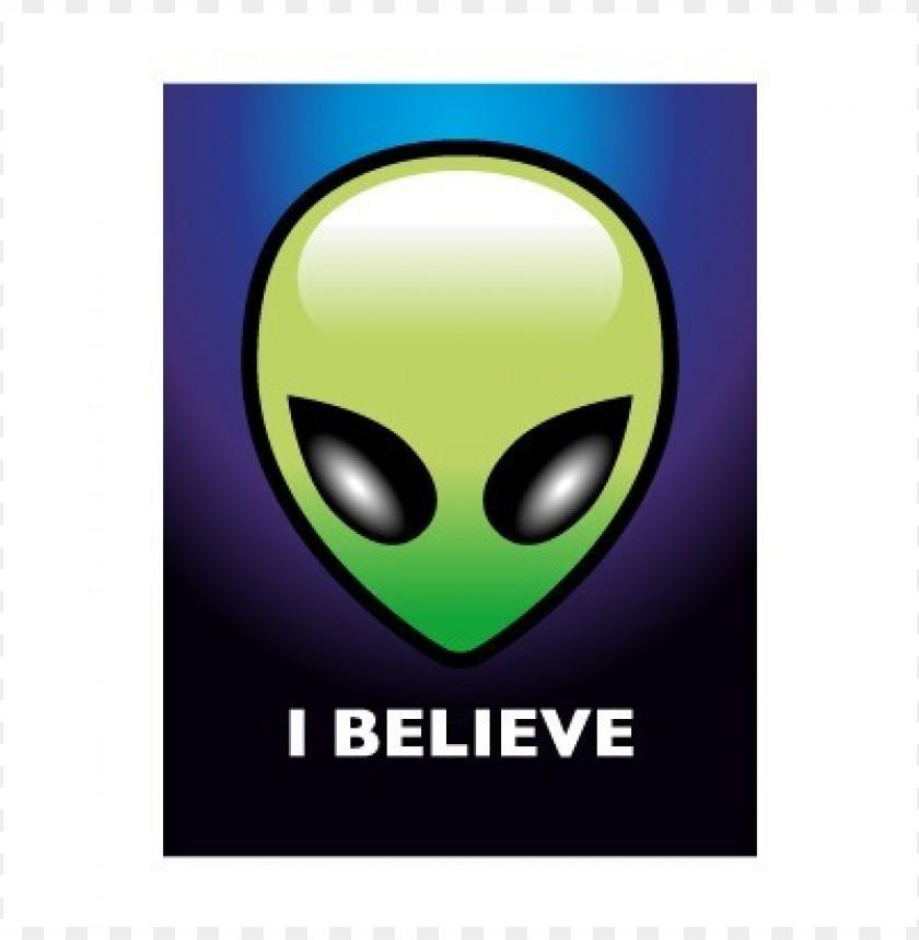 free PNG alien logo vector PNG images transparent
