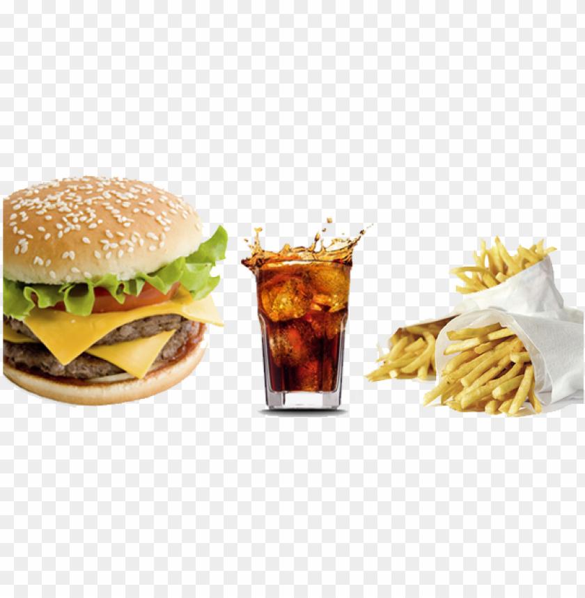 free PNG alimentos vida sexual homem blog hamburger refrigerante - do french people eat PNG image with transparent background PNG images transparent