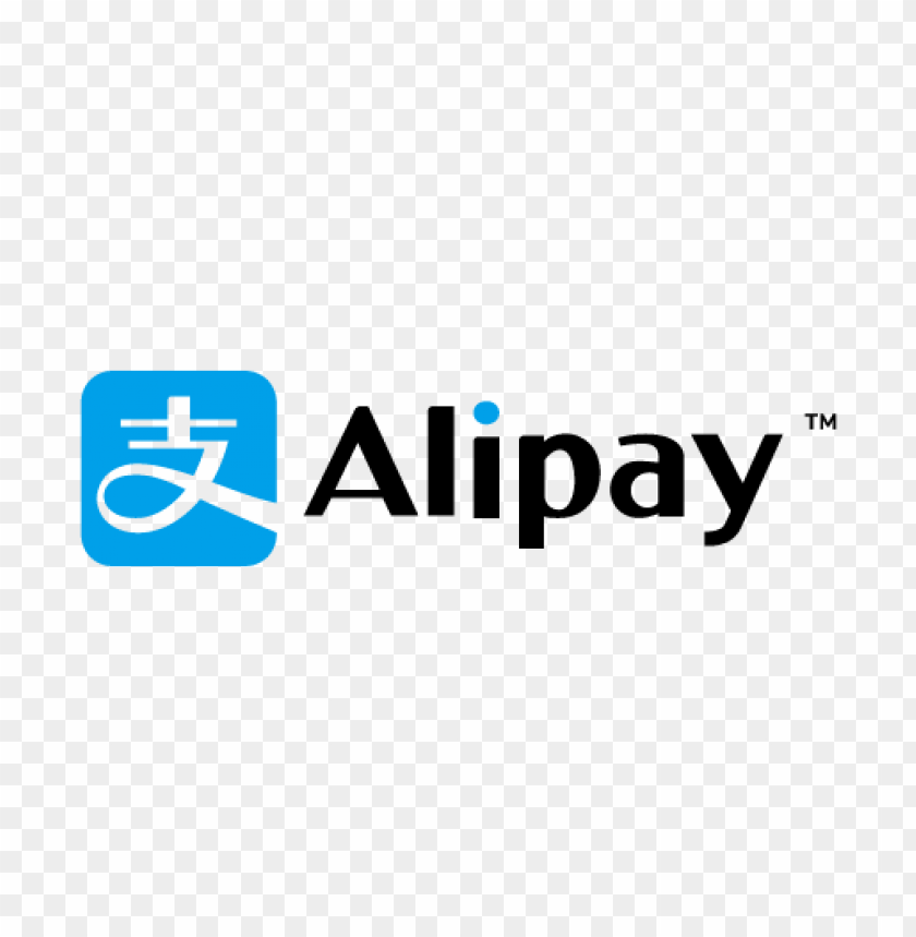 free PNG alipay logo vector (.eps + .ai) for free download PNG images transparent