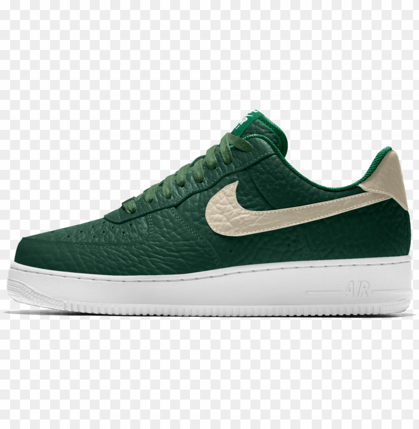 free PNG all 30 team logos are available now on nikeid - nike air force 1 bucks PNG image with transparent background PNG images transparent