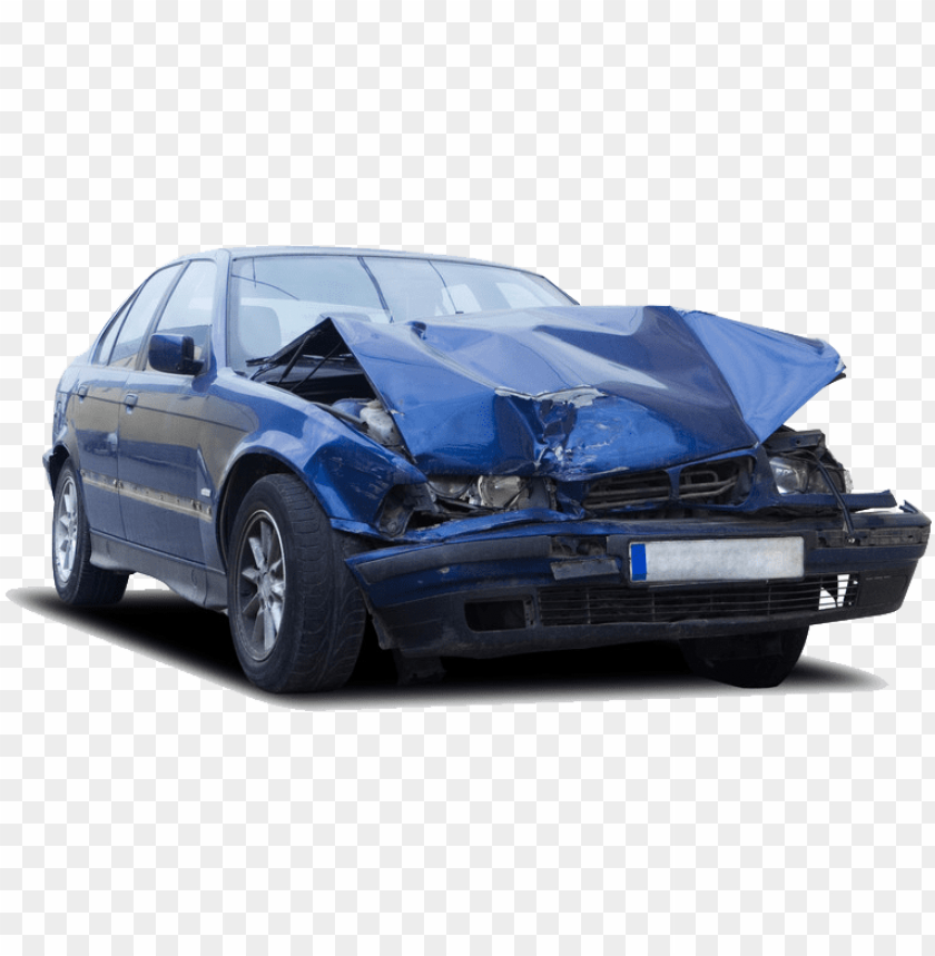 free PNG all model & make scrap car removal - car crash taco bell PNG image with transparent background PNG images transparent