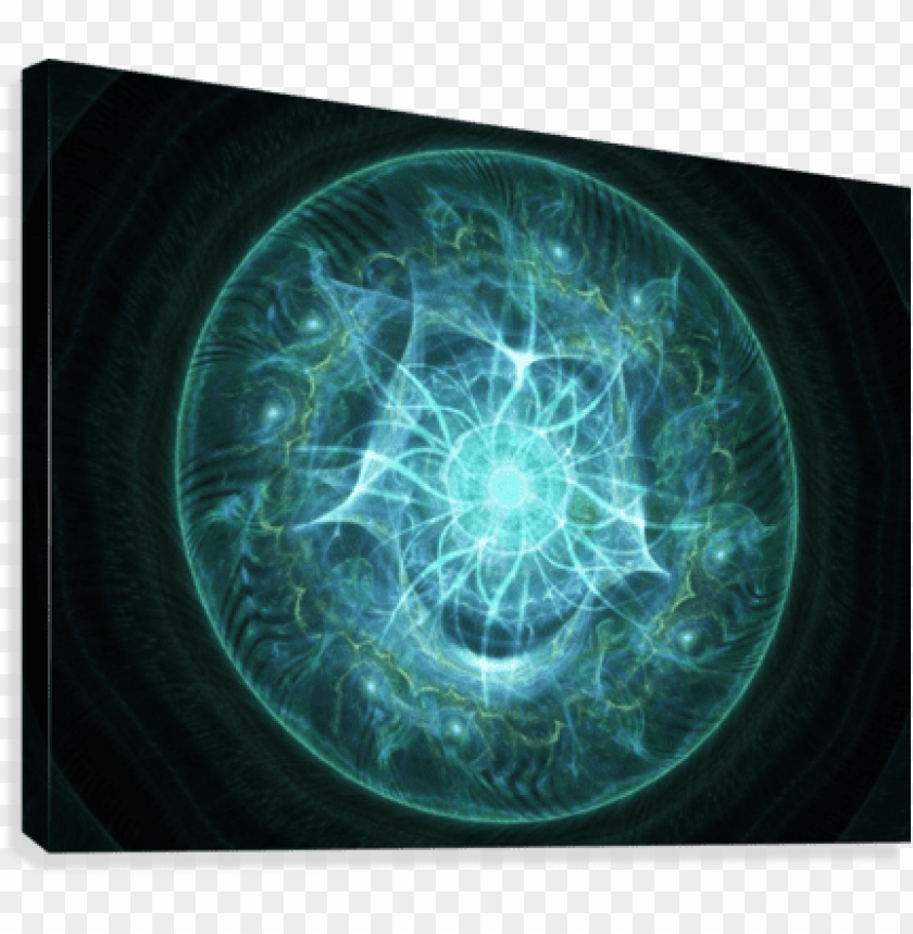 free PNG all seeing eye canvas print PNG image with transparent background PNG images transparent
