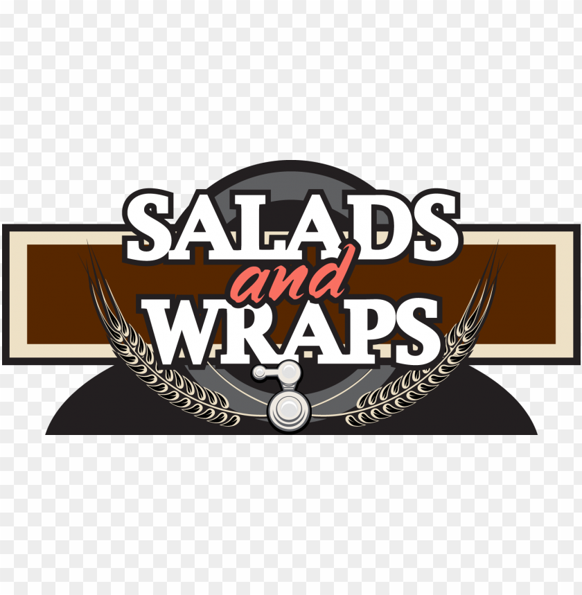 free PNG all wraps include a side of french fries, macaroni PNG image with transparent background PNG images transparent