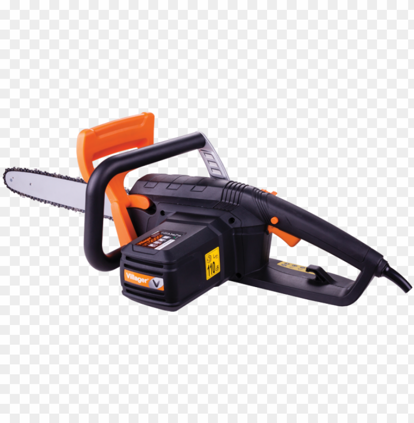 free PNG allery - chainsaws PNG image with transparent background PNG images transparent