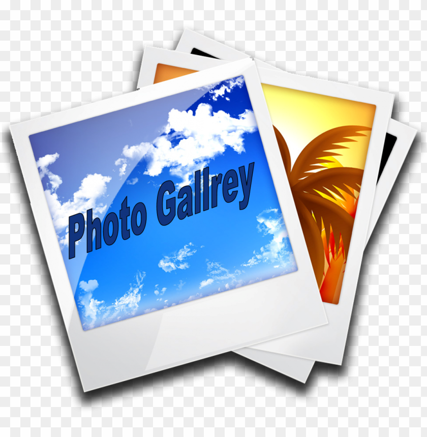 free PNG allery icon for phone PNG image with transparent background PNG images transparent