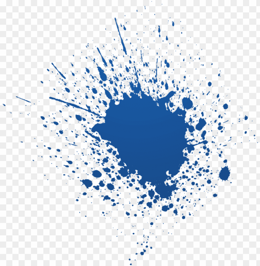free PNG allery images gallery images and information - color splash effect PNG image with transparent background PNG images transparent