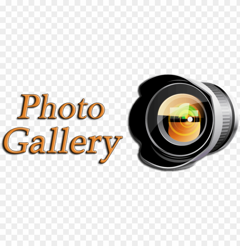 Allery Png Hd Ak Photography Png Image With Transparent Background Toppng
