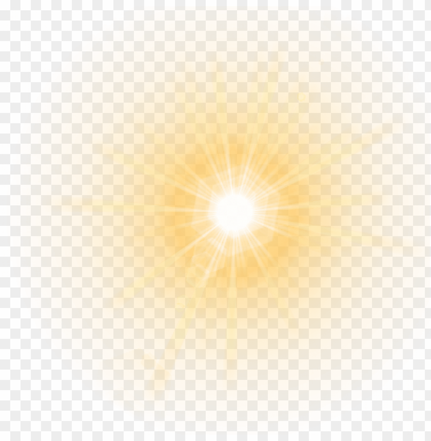 free PNG allery/sun flare psd10595 - sun flare PNG image with transparent background PNG images transparent