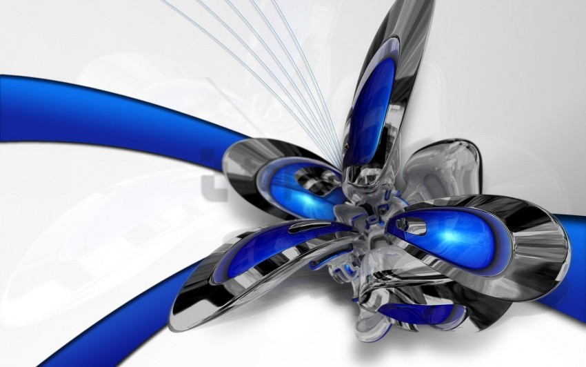 free PNG alloy, blue, form, light wallpaper background best stock photos PNG images transparent