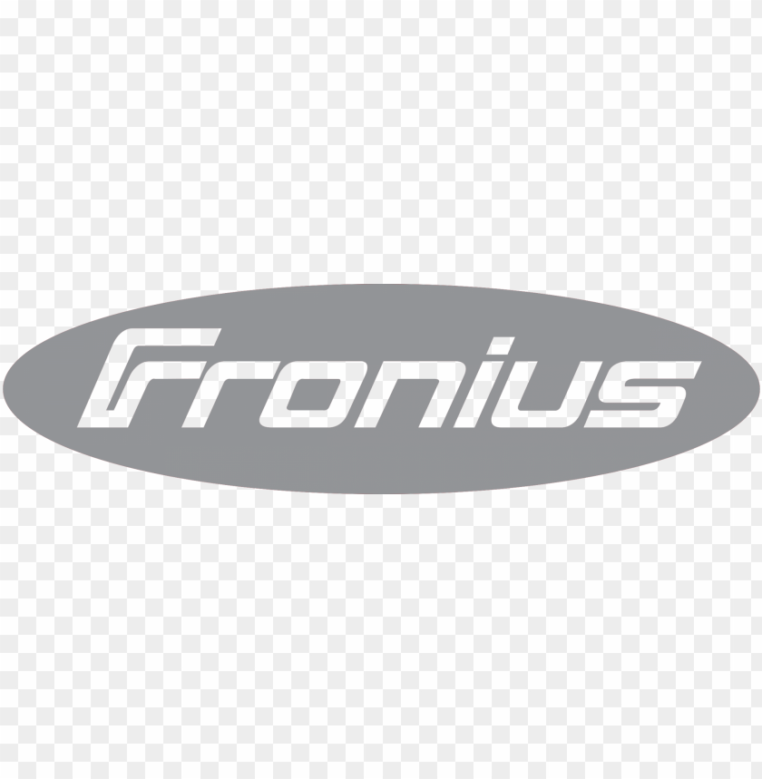 free PNG alma vietnam investment joint stock company - fronius logo PNG image with transparent background PNG images transparent