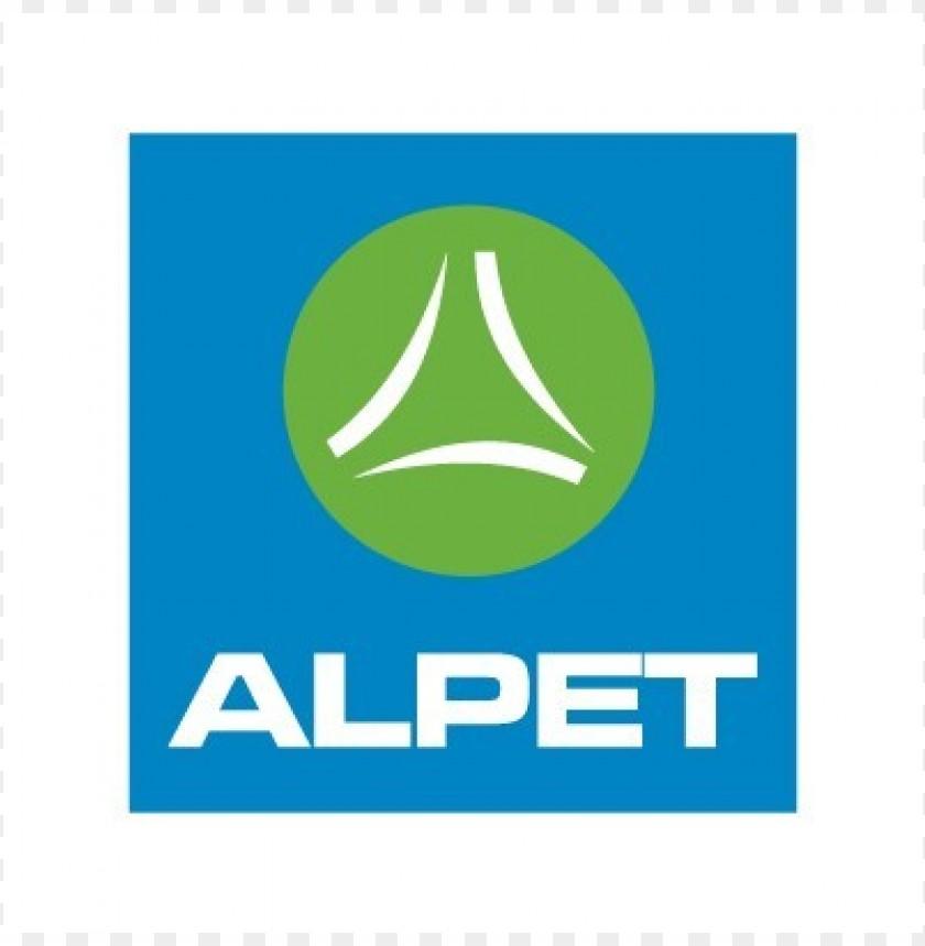 free PNG alpet logo vector PNG images transparent