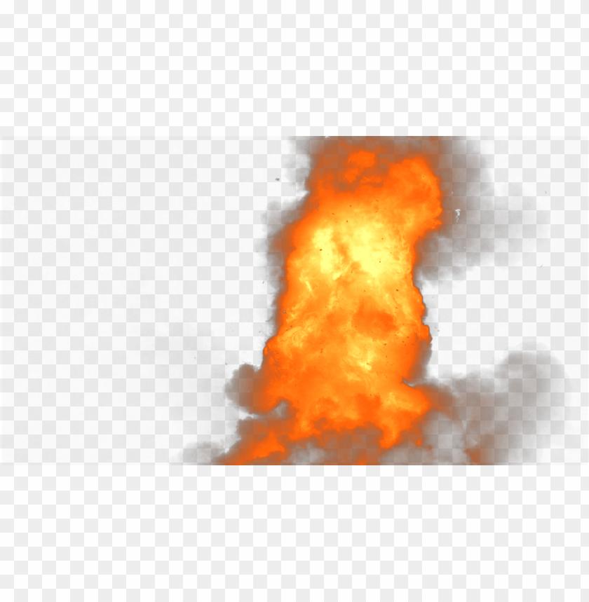 alpha burn burn burner