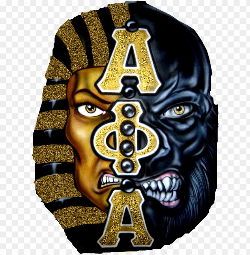 free PNG alpha phi alpha fraternity inc - alpha phi alpha PNG image with transparent background PNG images transparent