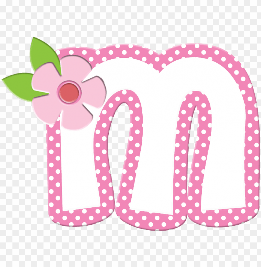 free PNG alphabet letters, printable letters, color rosa, paper - letras hermosas para imprimir PNG image with transparent background PNG images transparent