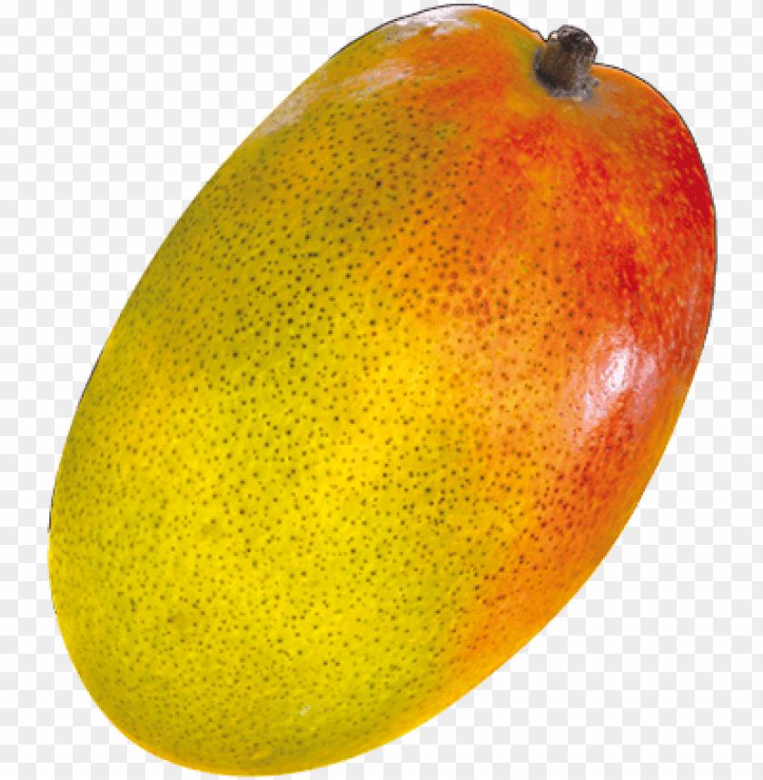 alphonso mango png pic seedless fruit