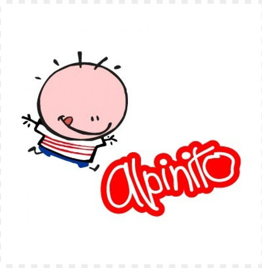 free PNG alpinito logo vector PNG images transparent