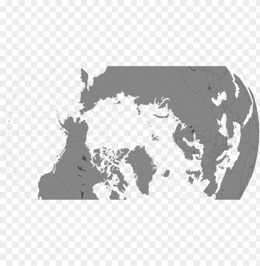 free PNG [alt text] - atlas PNG image with transparent background PNG images transparent