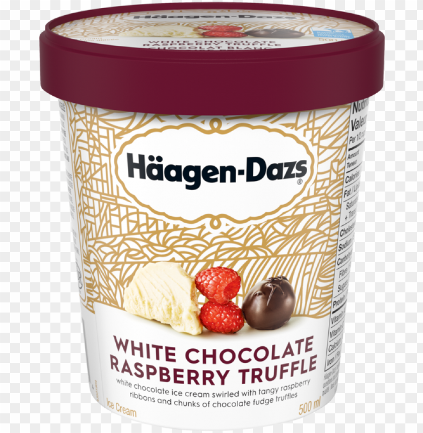 free PNG alt text placeholder - ice cream häagen dazs PNG image with transparent background PNG images transparent