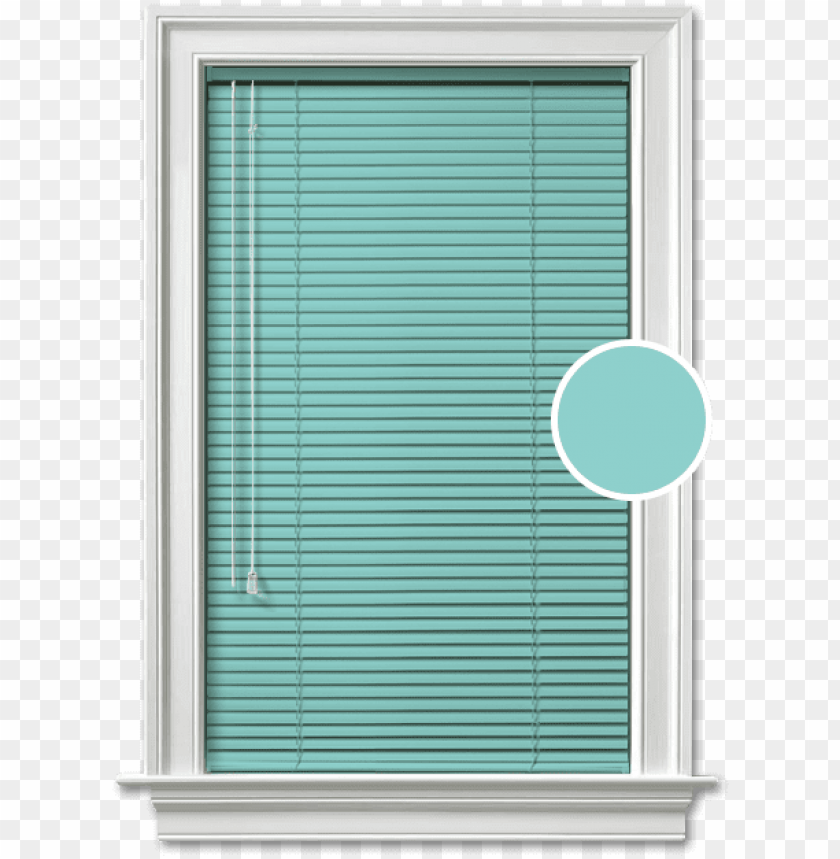 free PNG aluminium blinds PNG image with transparent background PNG images transparent
