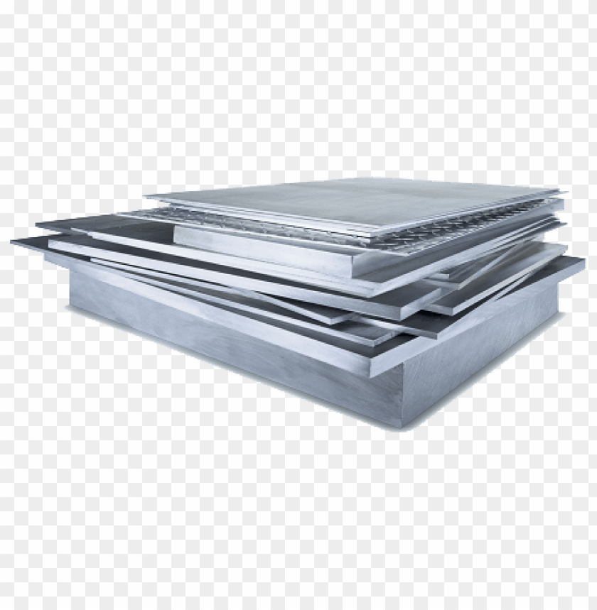 free PNG Download aluminum png images background PNG images transparent